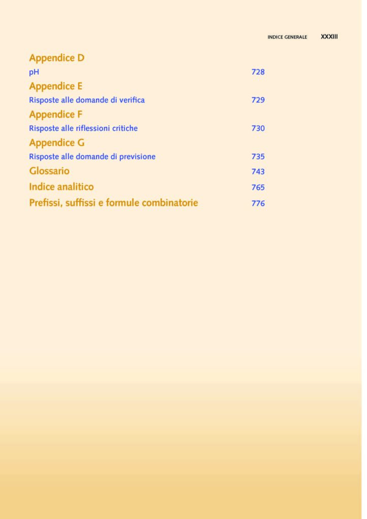 https://www.idelsongnocchi.com/shop/wp-content/uploads/2021/06/Seeley-ANATOMIA.-V-Edizione.-Avantesto_Pagina_31-723x1024.jpg