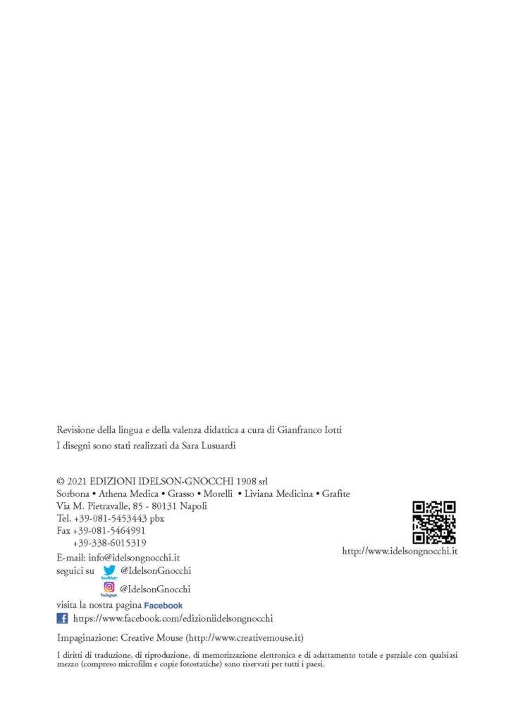 https://www.idelsongnocchi.com/shop/wp-content/uploads/2021/06/romane-nueve_Pagina_04-718x1024.jpg
