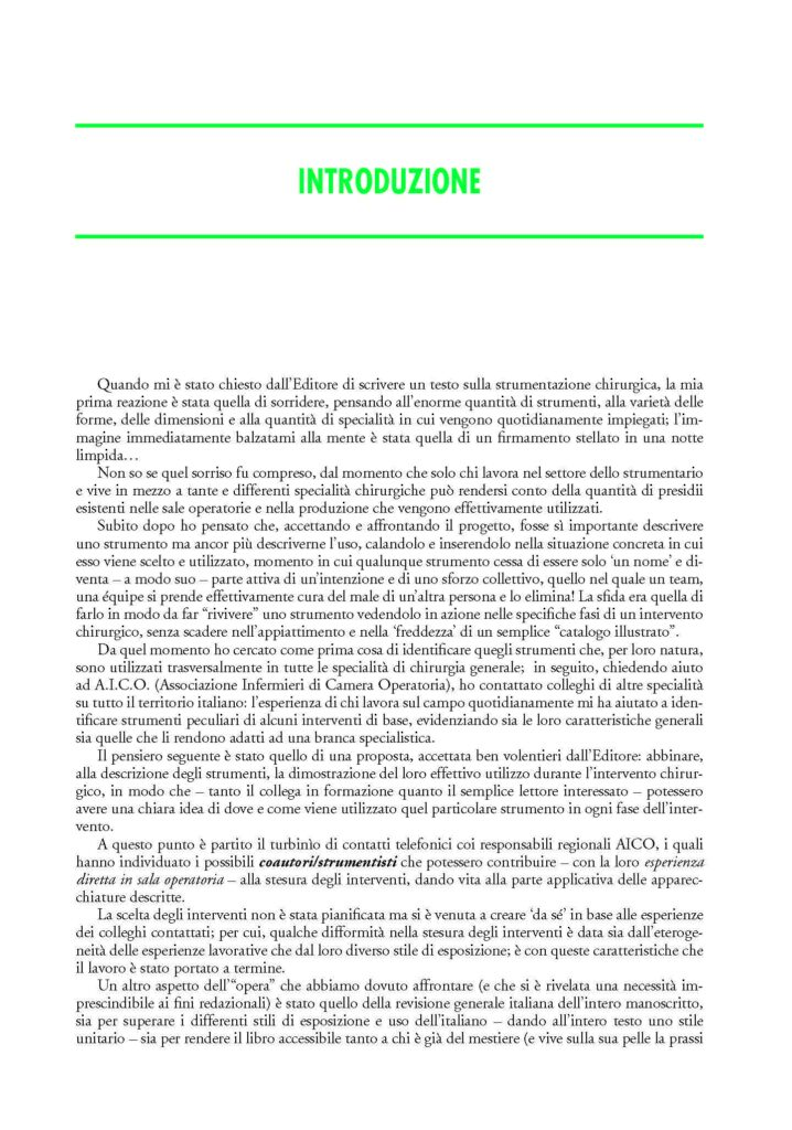https://www.idelsongnocchi.com/shop/wp-content/uploads/2021/06/romane-nueve_Pagina_15-718x1024.jpg