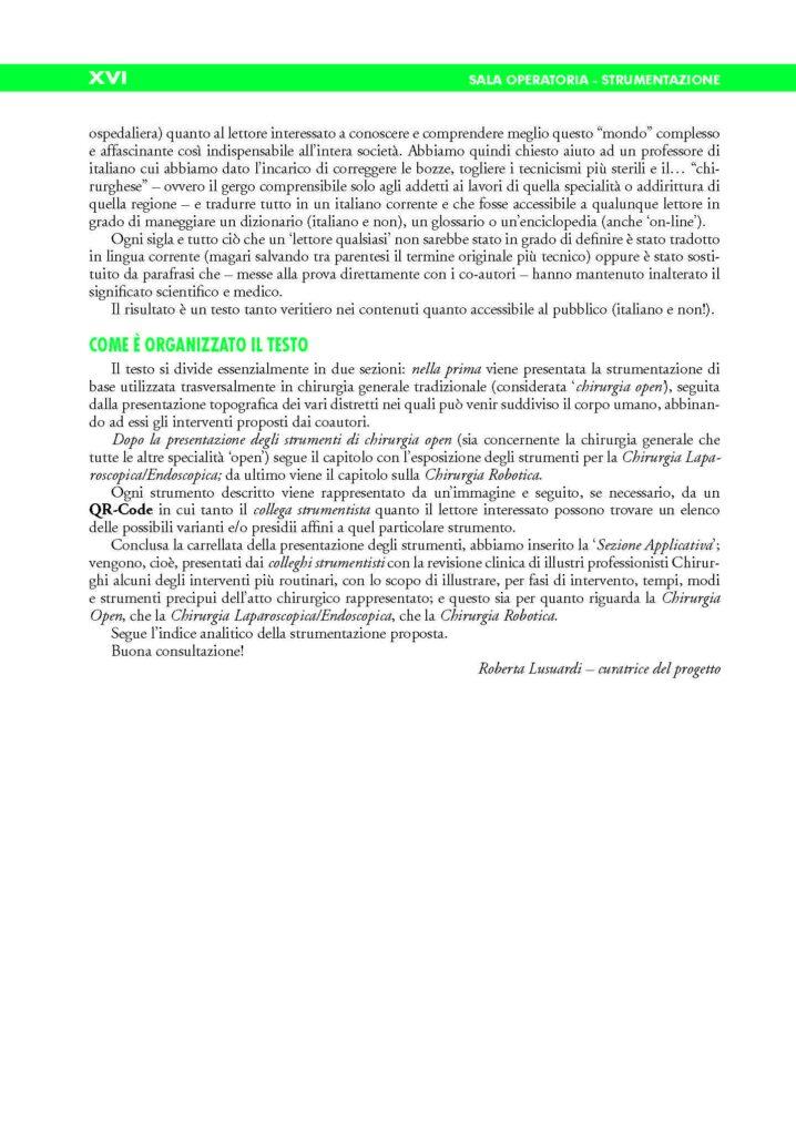 https://www.idelsongnocchi.com/shop/wp-content/uploads/2021/06/romane-nueve_Pagina_16-718x1024.jpg