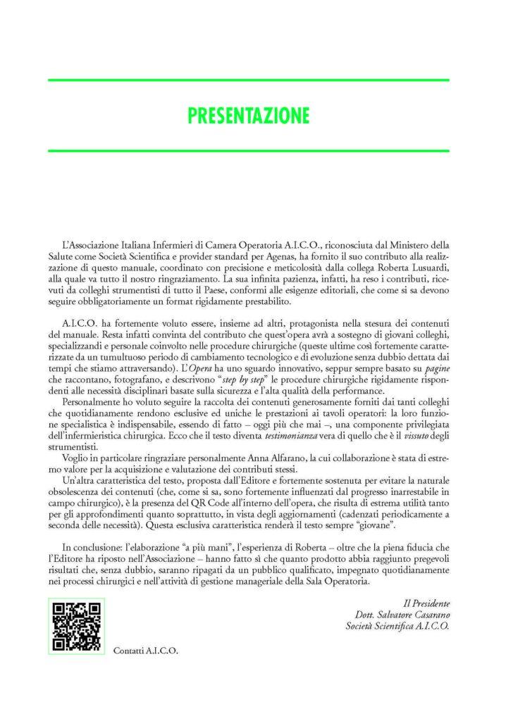 https://www.idelsongnocchi.com/shop/wp-content/uploads/2021/06/romane-nueve_Pagina_17-718x1024.jpg