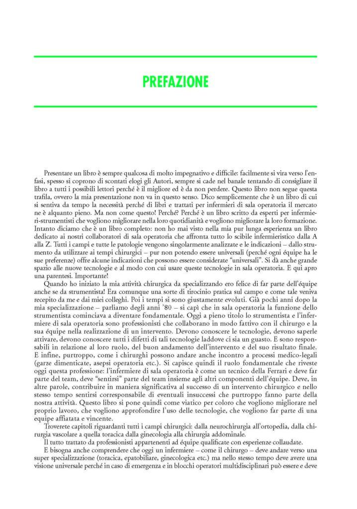 https://www.idelsongnocchi.com/shop/wp-content/uploads/2021/06/romane-nueve_Pagina_19-718x1024.jpg