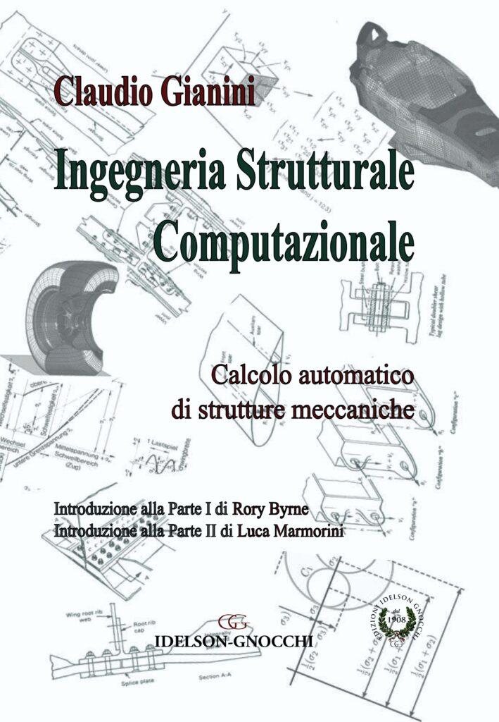 https://www.idelsongnocchi.com/shop/wp-content/uploads/2021/07/Copertina_Gianini_booklet-709x1024.jpg