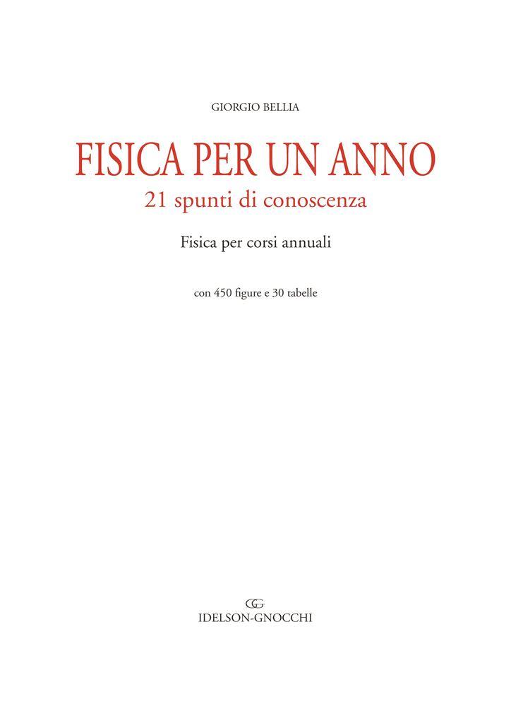 https://www.idelsongnocchi.com/shop/wp-content/uploads/2021/07/Pagine-da-Fisica-ava_Pagina_02-1.jpg