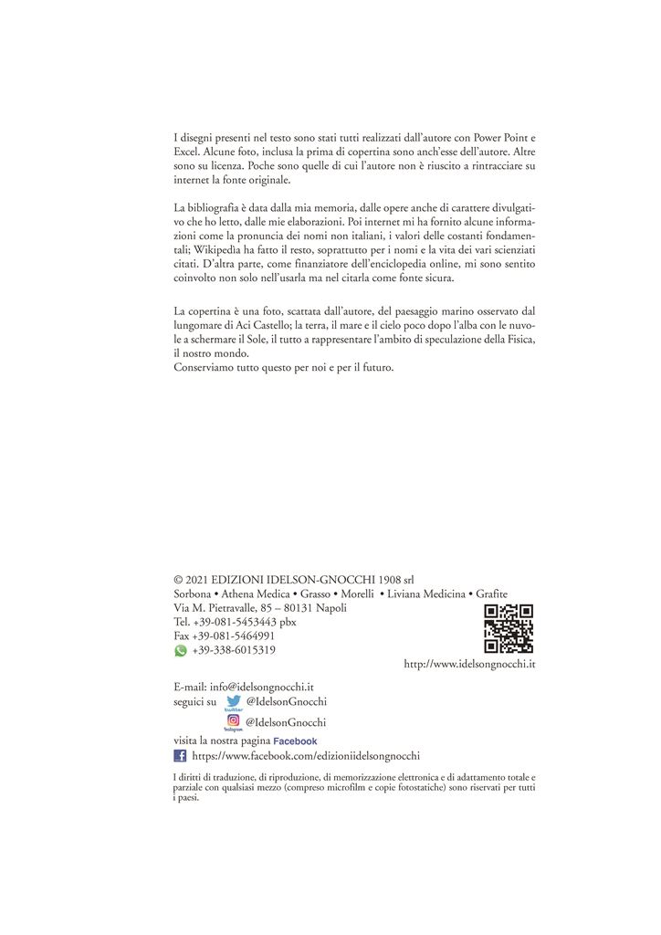 https://www.idelsongnocchi.com/shop/wp-content/uploads/2021/07/Pagine-da-Fisica-ava_Pagina_03-1.jpg