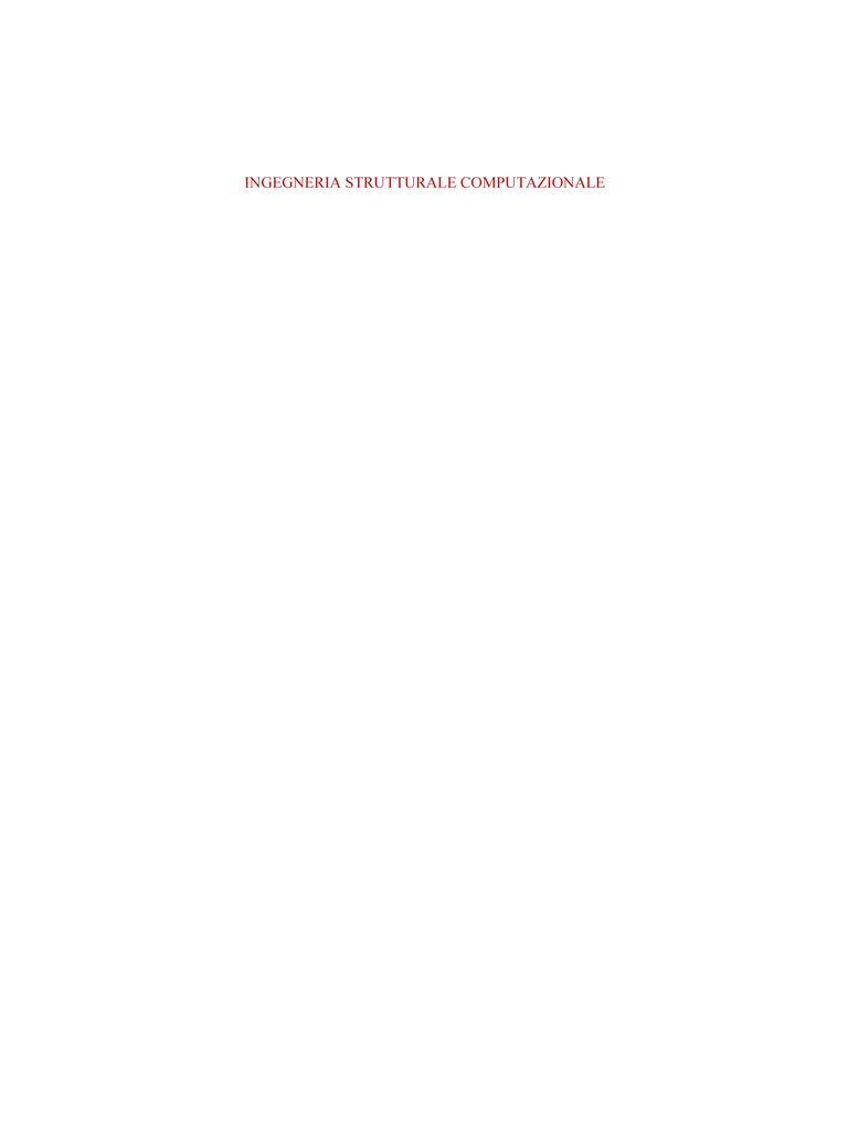 https://www.idelsongnocchi.com/shop/wp-content/uploads/2021/07/Pagine-da-ISC-Master-avan_Pagina_02.jpg