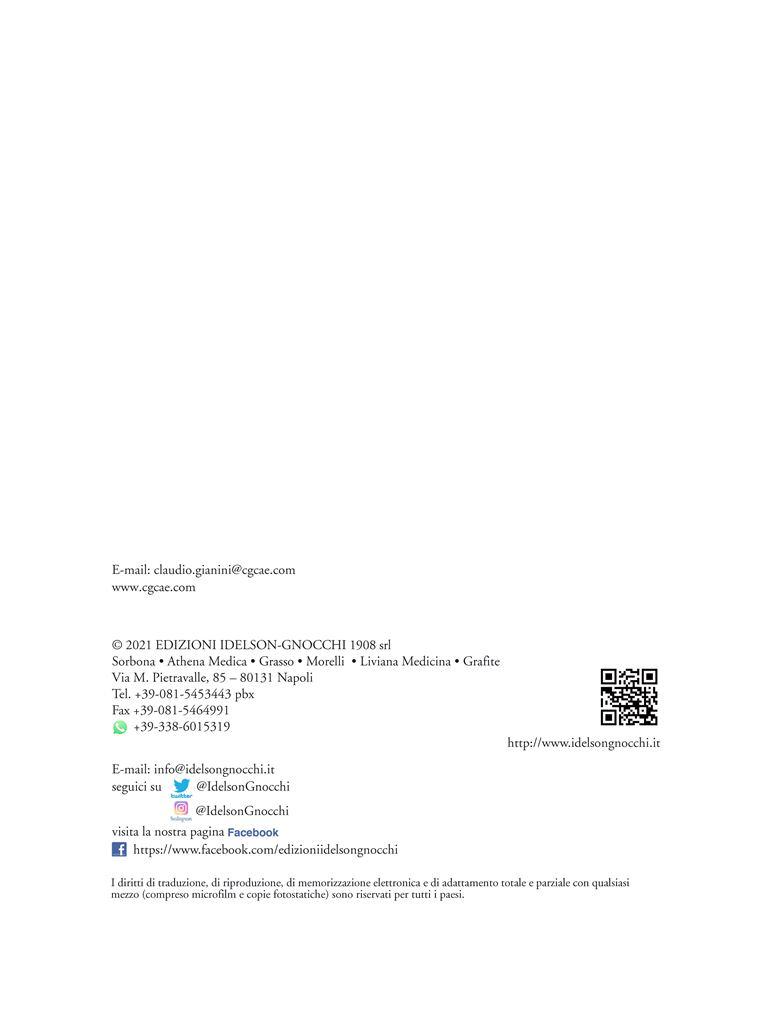 https://www.idelsongnocchi.com/shop/wp-content/uploads/2021/07/Pagine-da-ISC-Master-avan_Pagina_04.jpg