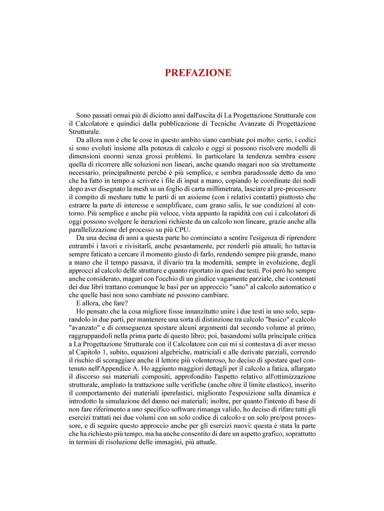 https://www.idelsongnocchi.com/shop/wp-content/uploads/2021/07/Pagine-da-ISC-Master-avan_Pagina_13.jpg