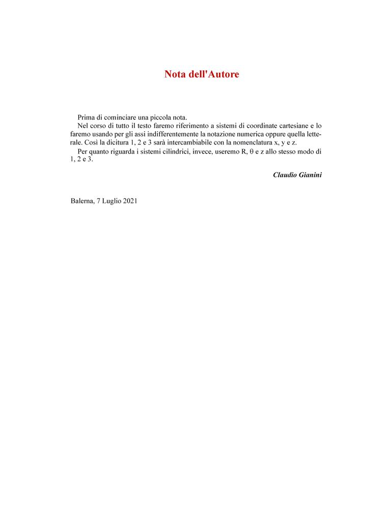 https://www.idelsongnocchi.com/shop/wp-content/uploads/2021/07/Pagine-da-ISC-Master-avan_Pagina_15.jpg