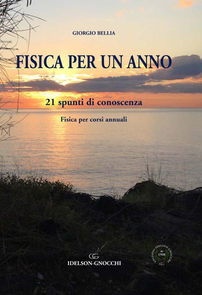 https://www.idelsongnocchi.com/shop/wp-content/uploads/2021/07/copertina-Bellia-Copia-701x1024.jpg