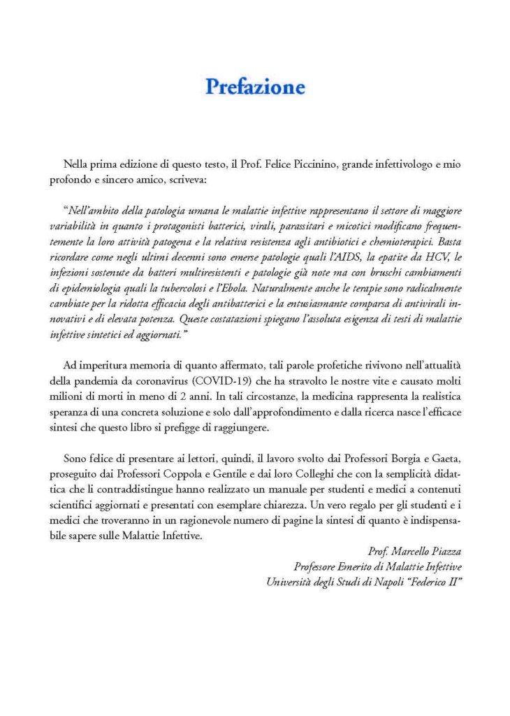 https://www.idelsongnocchi.com/shop/wp-content/uploads/2021/09/AVANTESTO_2021_Pagina_17-730x1024.jpg