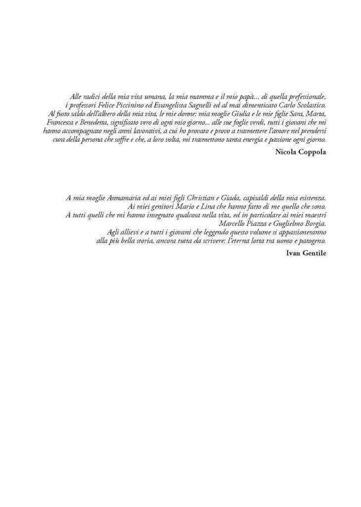https://www.idelsongnocchi.com/shop/wp-content/uploads/2021/09/AVANTESTO_2021_Pagina_19-730x1024.jpg
