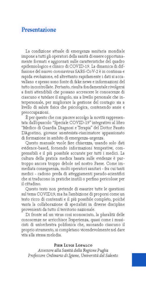 https://www.idelsongnocchi.com/shop/wp-content/uploads/2021/09/AVANTESTO_COVID_Pagina_07-502x1024.jpg