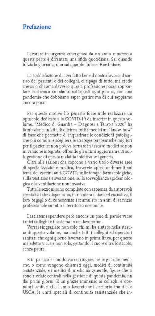 https://www.idelsongnocchi.com/shop/wp-content/uploads/2021/09/AVANTESTO_COVID_Pagina_09-502x1024.jpg