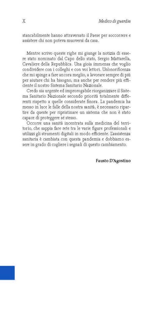 https://www.idelsongnocchi.com/shop/wp-content/uploads/2021/09/AVANTESTO_COVID_Pagina_10-502x1024.jpg