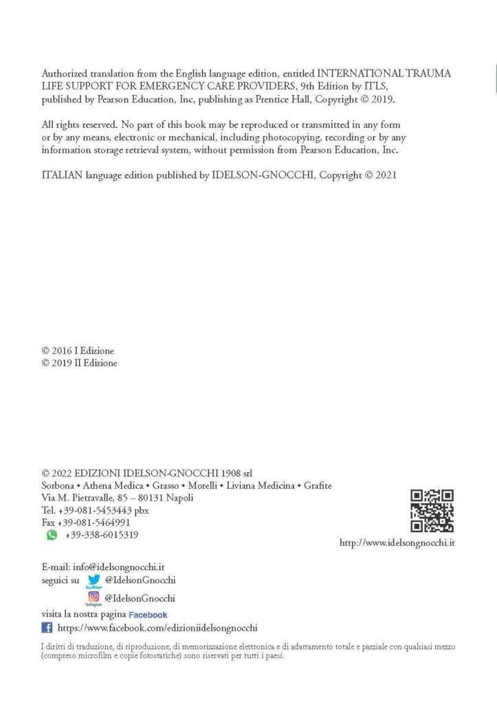 https://www.idelsongnocchi.com/shop/wp-content/uploads/2021/09/AVANTESTO__Pagina_04-723x1024.jpg