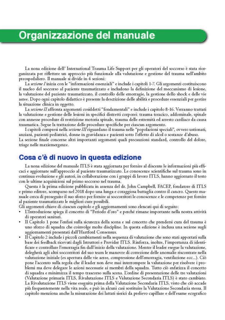 https://www.idelsongnocchi.com/shop/wp-content/uploads/2021/09/AVANTESTO__Pagina_19-723x1024.jpg