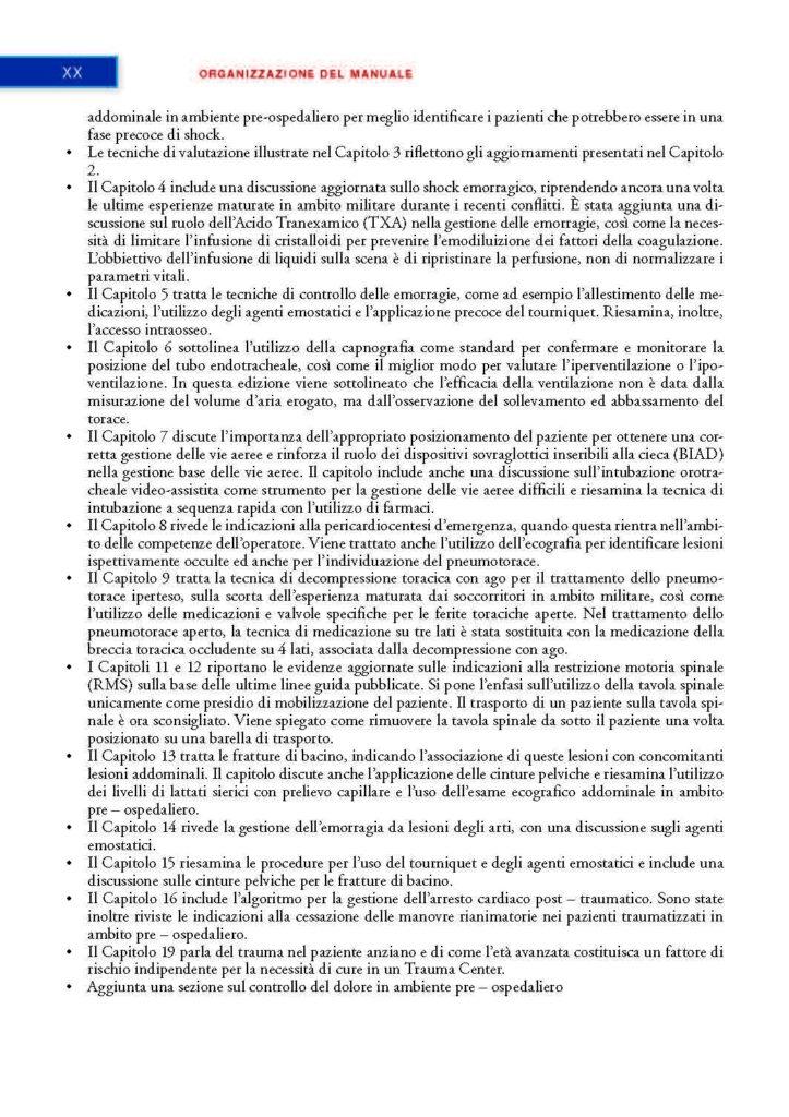 https://www.idelsongnocchi.com/shop/wp-content/uploads/2021/09/AVANTESTO__Pagina_20-723x1024.jpg