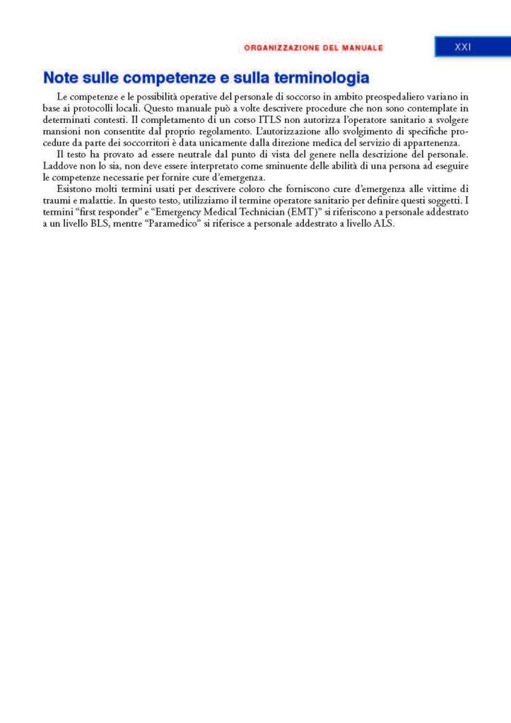 https://www.idelsongnocchi.com/shop/wp-content/uploads/2021/09/AVANTESTO__Pagina_21-723x1024.jpg