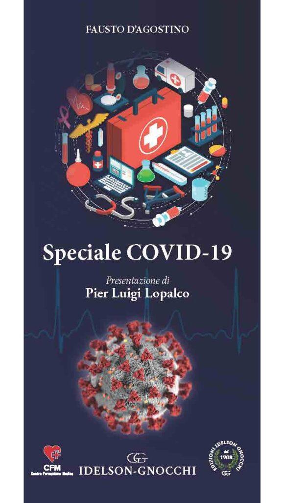 https://www.idelsongnocchi.com/shop/wp-content/uploads/2021/09/DAgostino-copertina-speciale-covid-19-per-sito-582x1024.jpg