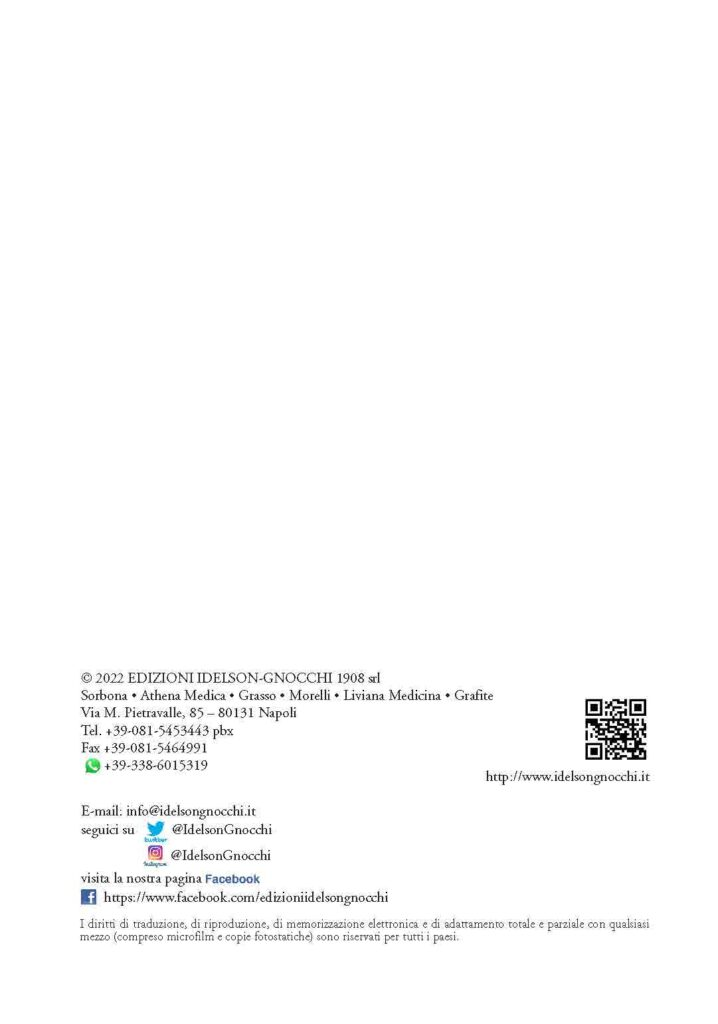 https://www.idelsongnocchi.com/shop/wp-content/uploads/2021/09/avantesto_Pagina_04-718x1024.jpg