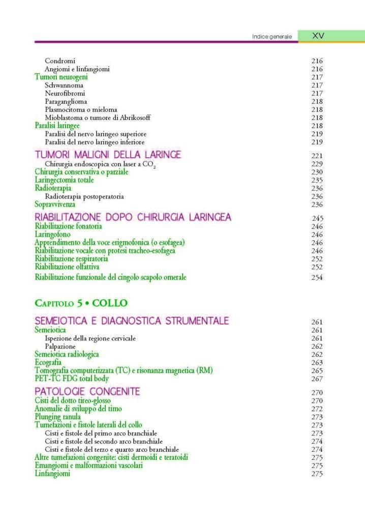 https://www.idelsongnocchi.com/shop/wp-content/uploads/2021/09/avantesto_Pagina_15-718x1024.jpg