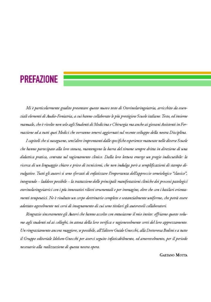 https://www.idelsongnocchi.com/shop/wp-content/uploads/2021/09/avantesto_Pagina_19-718x1024.jpg