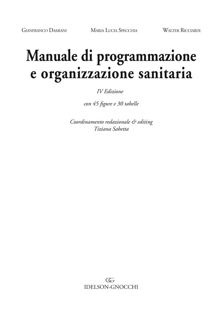 https://www.idelsongnocchi.com/shop/wp-content/uploads/2021/10/04.jpg