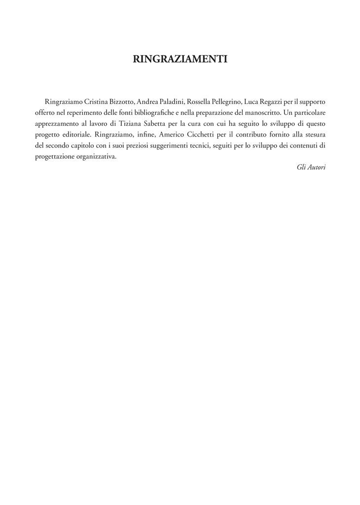 https://www.idelsongnocchi.com/shop/wp-content/uploads/2021/10/16.jpg