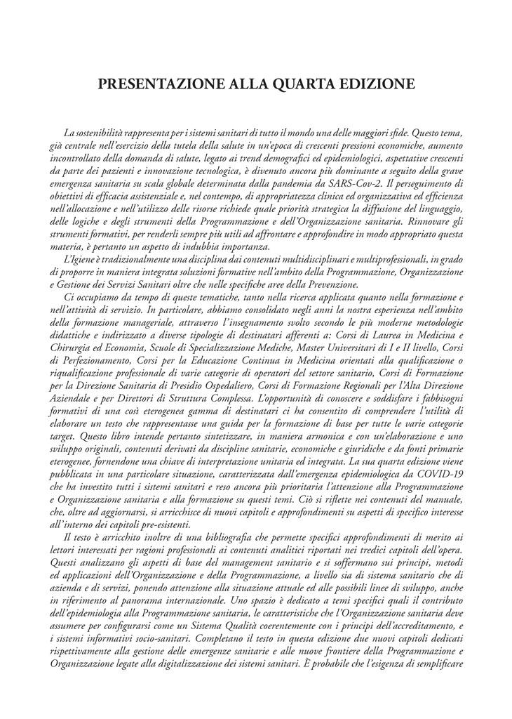 https://www.idelsongnocchi.com/shop/wp-content/uploads/2021/10/25.jpg