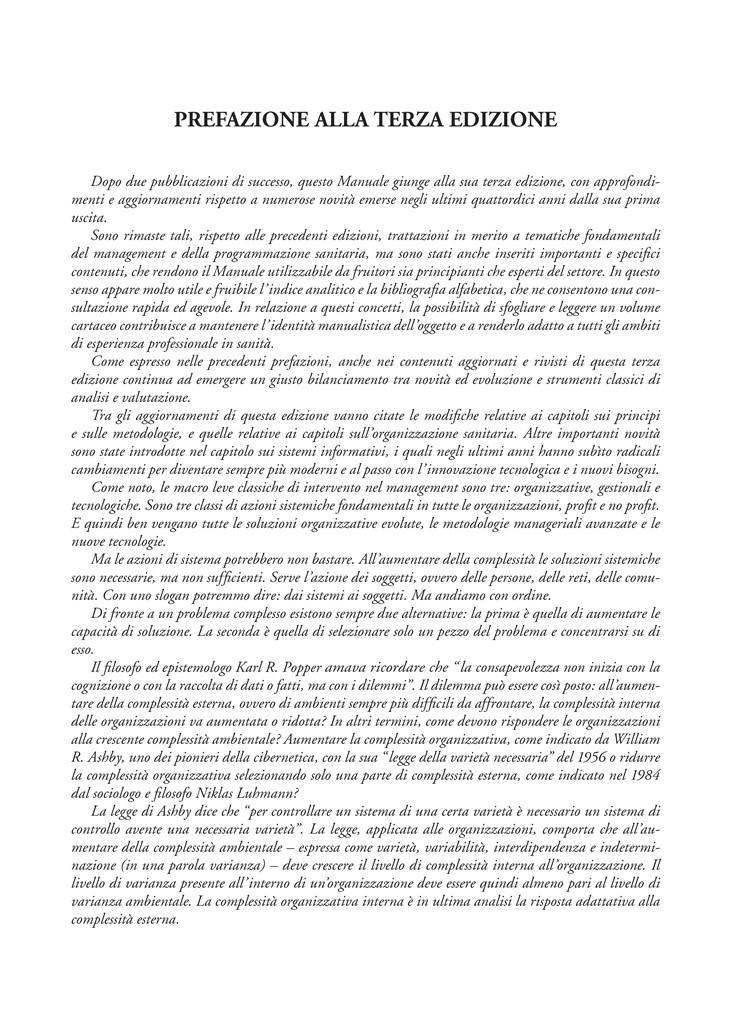 https://www.idelsongnocchi.com/shop/wp-content/uploads/2021/10/Pagine-estratte-senza-titolo.jpg